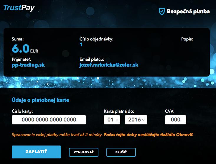 tatra banka online banking